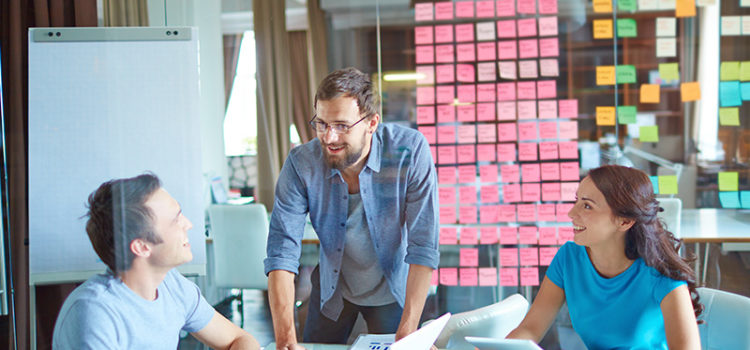 Web Design Top 10 Articles For Future