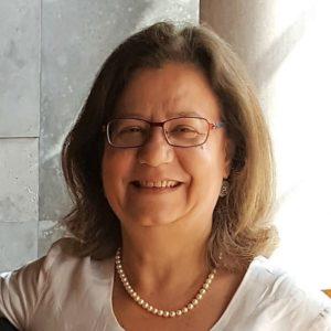 Anna Soru