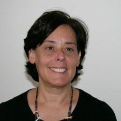 Pamela Meil